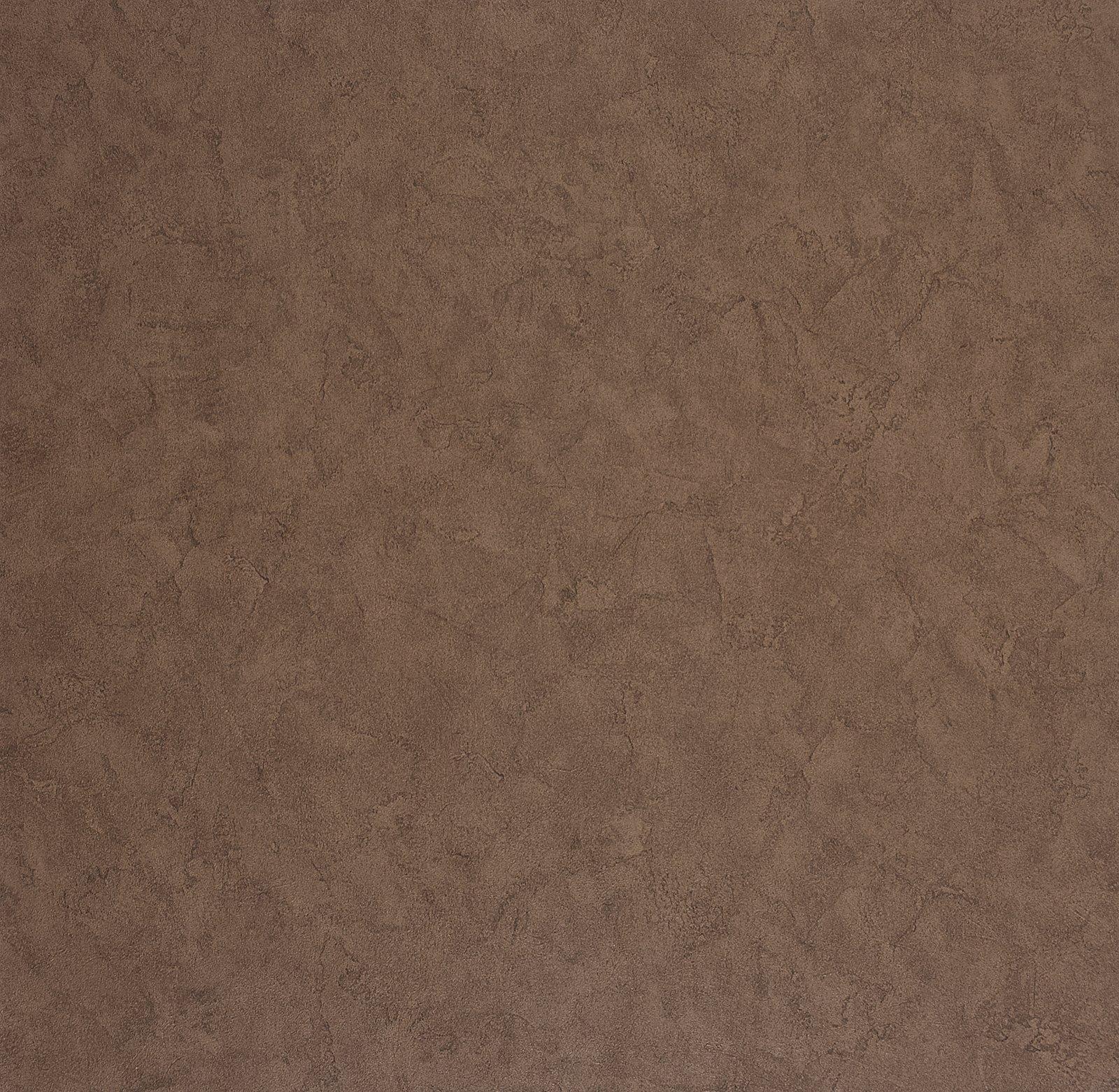 Tour du monde duvar ka d thal duvar ka tlar yuka for Marmol color cafe